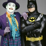 Jack Nicholson - galeria zdjęć - Zdjęcie nr. 13 z filmu: Batman
