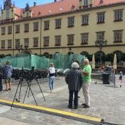 Janusz Zaorski - galeria zdjęć - filmweb