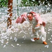 Jack Nicholson - galeria zdjęć - Zdjęcie nr. 10 z filmu: Czarownice z Eastwick