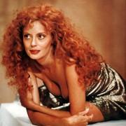 Susan Sarandon - galeria zdjęć - Zdjęcie nr. 3 z filmu: Czarownice z Eastwick