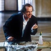 Jack Nicholson - galeria zdjęć - Zdjęcie nr. 9 z filmu: Czarownice z Eastwick
