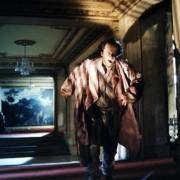 Jack Nicholson - galeria zdjęć - Zdjęcie nr. 7 z filmu: Czarownice z Eastwick