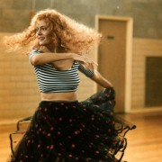 Susan Sarandon - galeria zdjęć - Zdjęcie nr. 2 z filmu: Czarownice z Eastwick