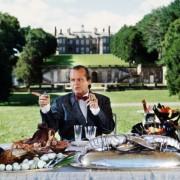 Jack Nicholson - galeria zdjęć - Zdjęcie nr. 6 z filmu: Czarownice z Eastwick