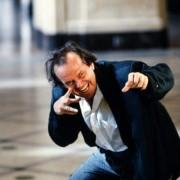 Jack Nicholson - galeria zdjęć - Zdjęcie nr. 4 z filmu: Czarownice z Eastwick