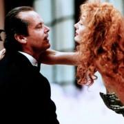 Jack Nicholson - galeria zdjęć - Zdjęcie nr. 13 z filmu: Czarownice z Eastwick