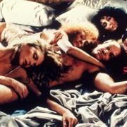 Jack Nicholson - galeria zdjęć - Zdjęcie nr. 18 z filmu: Czarownice z Eastwick