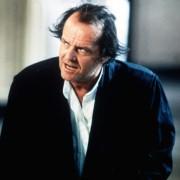 Jack Nicholson - galeria zdjęć - Zdjęcie nr. 1 z filmu: Czarownice z Eastwick