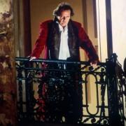 Jack Nicholson - galeria zdjęć - Zdjęcie nr. 3 z filmu: Czarownice z Eastwick
