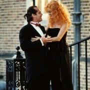 Jack Nicholson - galeria zdjęć - Zdjęcie nr. 11 z filmu: Czarownice z Eastwick