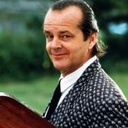 Jack Nicholson - galeria zdjęć - Zdjęcie nr. 2 z filmu: Czarownice z Eastwick