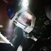 Steven Strait - galeria zdjęć - Zdjęcie nr. 6 z filmu: The Expanse