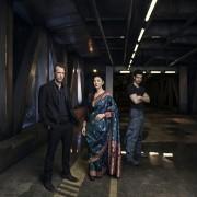 Steven Strait - galeria zdjęć - Zdjęcie nr. 21 z filmu: The Expanse