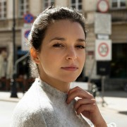 Maria Dębska - galeria zdjęć - filmweb