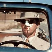Jack Nicholson - galeria zdjęć - Zdjęcie nr. 14 z filmu: Chinatown
