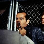 Jack Nicholson - galeria zdjęć - Zdjęcie nr. 29 z filmu: Chinatown