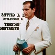 Jack Nicholson - galeria zdjęć - Zdjęcie nr. 13 z filmu: Chinatown
