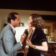 Jack Nicholson - galeria zdjęć - Zdjęcie nr. 27 z filmu: Chinatown