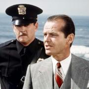 Jack Nicholson - galeria zdjęć - Zdjęcie nr. 26 z filmu: Chinatown