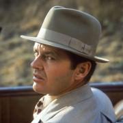 Jack Nicholson - galeria zdjęć - Zdjęcie nr. 12 z filmu: Chinatown