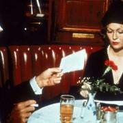 Jack Nicholson - galeria zdjęć - Zdjęcie nr. 24 z filmu: Chinatown