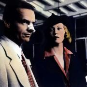 Jack Nicholson - galeria zdjęć - Zdjęcie nr. 23 z filmu: Chinatown