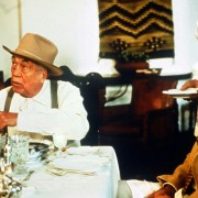 Jack Nicholson - galeria zdjęć - Zdjęcie nr. 21 z filmu: Chinatown