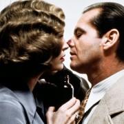 Jack Nicholson - galeria zdjęć - Zdjęcie nr. 20 z filmu: Chinatown