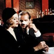 Jack Nicholson - galeria zdjęć - Zdjęcie nr. 19 z filmu: Chinatown