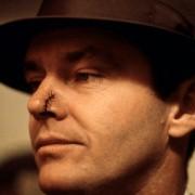 Jack Nicholson - galeria zdjęć - Zdjęcie nr. 9 z filmu: Chinatown