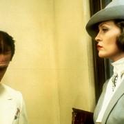 Jack Nicholson - galeria zdjęć - Zdjęcie nr. 18 z filmu: Chinatown