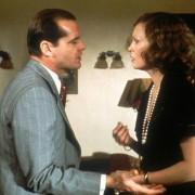 Jack Nicholson - galeria zdjęć - Zdjęcie nr. 17 z filmu: Chinatown