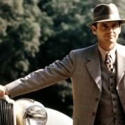 Jack Nicholson - galeria zdjęć - Zdjęcie nr. 8 z filmu: Chinatown