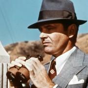 Jack Nicholson - galeria zdjęć - Zdjęcie nr. 7 z filmu: Chinatown