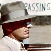 Jack Nicholson - galeria zdjęć - Zdjęcie nr. 6 z filmu: Chinatown