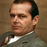 Jack Nicholson - galeria zdjęć - Zdjęcie nr. 1 z filmu: Chinatown