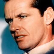 Jack Nicholson - galeria zdjęć - Zdjęcie nr. 5 z filmu: Chinatown