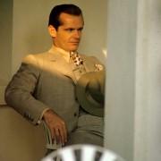 Jack Nicholson - galeria zdjęć - Zdjęcie nr. 4 z filmu: Chinatown