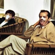 Jack Nicholson - galeria zdjęć - Zdjęcie nr. 15 z filmu: Chinatown