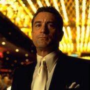 Robert De Niro - galeria zdjęć - Zdjęcie nr. 5 z filmu: Kasyno