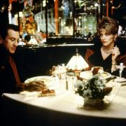 Robert De Niro - galeria zdjęć - Zdjęcie nr. 14 z filmu: Kasyno