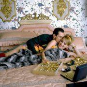 Robert De Niro - galeria zdjęć - Zdjęcie nr. 12 z filmu: Kasyno