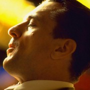 Robert De Niro - galeria zdjęć - Zdjęcie nr. 3 z filmu: Kasyno