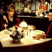 Robert De Niro - galeria zdjęć - Zdjęcie nr. 10 z filmu: Kasyno