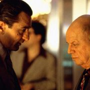 Robert De Niro - galeria zdjęć - Zdjęcie nr. 9 z filmu: Kasyno