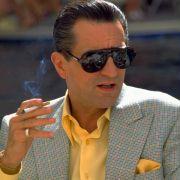 Robert De Niro - galeria zdjęć - Zdjęcie nr. 2 z filmu: Kasyno