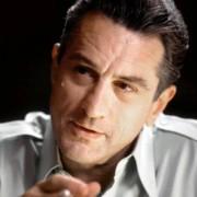 Robert De Niro - galeria zdjęć - Zdjęcie nr. 1 z filmu: Kasyno