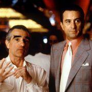 Robert De Niro - galeria zdjęć - Zdjęcie nr. 7 z filmu: Kasyno