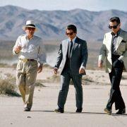 Robert De Niro - galeria zdjęć - Zdjęcie nr. 16 z filmu: Kasyno