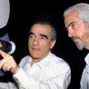 Martin Scorsese - galeria zdjęć - Zdjęcie nr. 3 z filmu: Kasyno